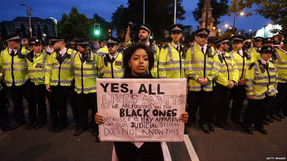 Black Lives Matter, BLM, Policing, Police, Shooting, young black men, black men, African american, judicial system, mass incarceration, New Jim Crow