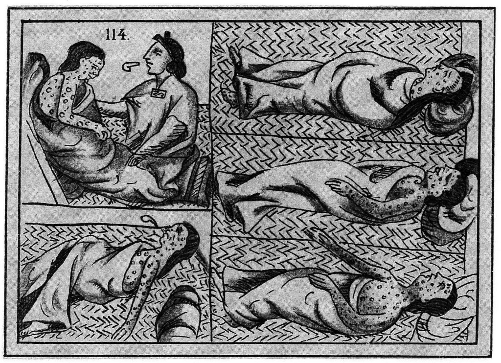 Thanksgiving, First Thanksgiving, Indians, Native Americans, Natives, Plymouth, Jamestown, 1620, 1621, 1623, Colony, Colonies, Racial Justice, Race, Colonialization, Colonialism, 2017, Thanksgiving Day, Smallpox, Disease, Plague, Blankets