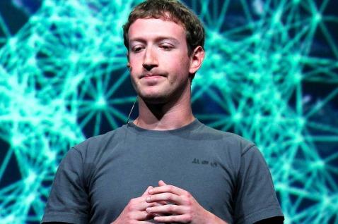 Zuckerberg, Mark, Russia, Hacks, Algorithms, Business, Tech, Technology, Media, Communications, Fake, News, Fake News