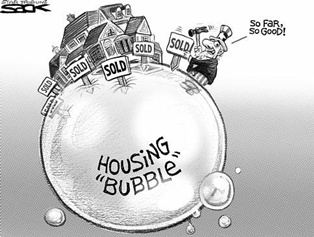 House Bubble, 2008, 2007, Great Recession, Investment, trade policy, free trade, stagnant wages, blue collar, employment, unemployment, income