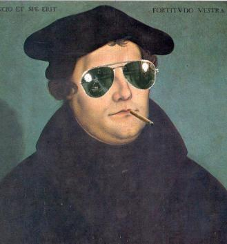 LutherSunglasses