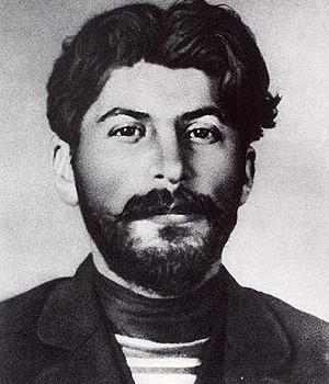 Stalin1-300x350