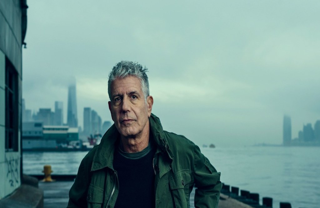Bourdain, social justice, travel, essays, reflection, death, suicide, France, Cambodia, Henry Kissinger, Jacobin, Vox, #MeToo, Asia Argento, twitter, Anthony, West Virginia, CNN, Parts Unknown, teaching in China, Princeton in Asia, Wuhan, University of Technology, depression, mental illness, trend, leave marks, hurt